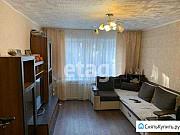 2-комнатная квартира, 46.7 м², 3/5 эт. Томск