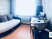 3-комнатная квартира, 65 м², 5/5 эт. Улан-Удэ