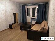 1-комнатная квартира, 45 м², 12/14 эт. Ярославль