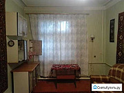 Комната 14 м² в 3-ком. кв., 1/4 эт. Волгоград