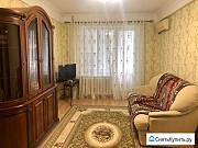 2-комнатная квартира, 55 м², 2/5 эт. Махачкала