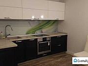 2-комнатная квартира, 42 м², 9/12 эт. Архангельск