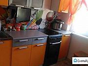 3-комнатная квартира, 47 м², 5/5 эт. Кандалакша