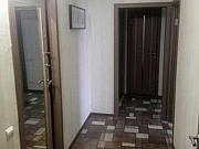 2-комнатная квартира, 53 м², 7/9 эт. Омск
