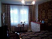 3-комнатная квартира, 62 м², 1/5 эт. Мурманск