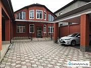 Дом 185.3 м² на участке 6 сот. Грозный