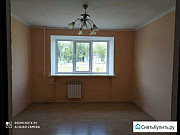 Комната 14 м² в 1-ком. кв., 2/5 эт. Самара