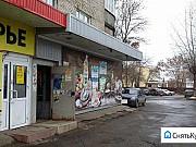 Сдам торговое помещение, 112 кв.м. Ижевск