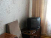 2-комнатная квартира, 35 м², 4/5 эт. Сызрань