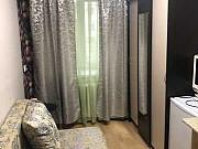 Комната 12 м² в 1-ком. кв., 1/5 эт. Ижевск