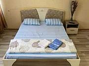 1-комнатная квартира, 30 м², 2/3 эт. Иваново