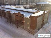 Гараж 24 м² Первоуральск