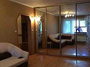 2-комнатная квартира, 46 м², 2/2 эт. Ульяновск