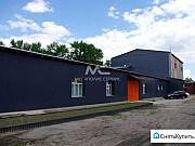 Сдам производственное помещение, 2159 кв.м. Павловский Посад