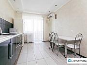 2-комнатная квартира, 65 м², 9/9 эт. Тамбов