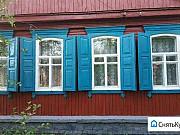 Дом 45.5 м² на участке 6 сот. Новозыбков