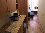 Комната 12 м² в 6-ком. кв., 1/5 эт. Санкт-Петербург