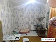 Комната 13 м² в > 9-ком. кв., 12/12 эт. Уфа