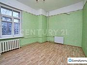 3-комнатная квартира, 59.5 м², 2/4 эт. Петрозаводск