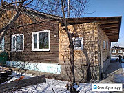 Дом 99 м² на участке 17 сот. Нерчинск