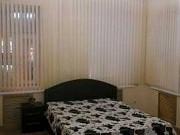 1-комнатная квартира, 47 м², 2/2 эт. Пенза