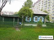 Дом 60 м² на участке 6 сот. Томск