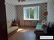 Комната 18 м² в 1-ком. кв., 4/5 эт. Димитровград