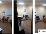 Офисное помещение, 56.4 кв.м. Тольятти