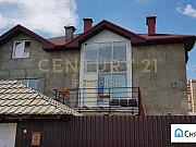 Дом 202 м² на участке 12 сот. Троицк