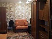 1-комнатная квартира, 29.3 м², 4/5 эт. Иваново