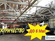Продам производственное помещение, 3600.00 кв.м. Воронеж