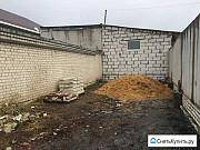 Помещение свободного назначения, 166 кв.м. Воронеж
