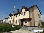 Дом 354 м² на участке 6 сот. Калининград