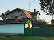 Дом 75 м² на участке 20 сот. Ленинск-Кузнецкий