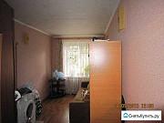 2-комнатная квартира, 43.6 м², 1/3 эт. Вологда