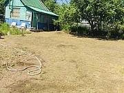 Дача 20 м² на участке 7 сот. Смоленск
