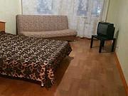 1-комнатная квартира, 40 м², 2/9 эт. Нижневартовск