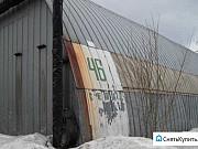 Продам складское помещение, 875.6 кв.м. Ухта