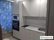 2-комнатная квартира, 50 м², 2/5 эт. Чита