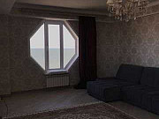 3-комнатная квартира, 135 м², 13/14 эт. Махачкала