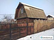 Дача 30 м² на участке 8 сот. Минусинск