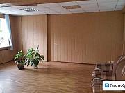 Офисное помещение, 33 кв.м. Пермь