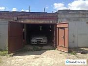 Гараж 18 м² Челябинск