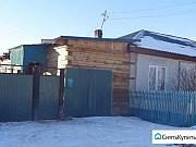 Дом 88.6 м² на участке 15 сот. Шира