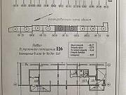 22 кВт и вытяжка «свеча», спальник Мурино