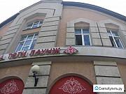 Помещение общественного питания, 1230.4 кв.м. Казань