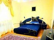 3-комнатная квартира, 100 м², 1/5 эт. Астрахань