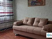 2-комнатная квартира, 56 м², 15/17 эт. Курск