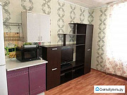 Комната 12 м² в 1-ком. кв., 3/9 эт. Новосибирск