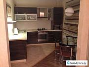 2-комнатная квартира, 54 м², 4/9 эт. Хабаровск